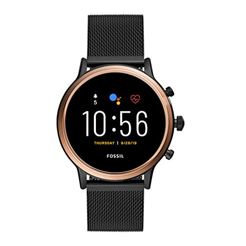 Fossil Smartwatch FTW6036