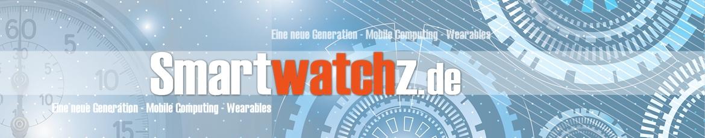 Smartwatchz.de Logo