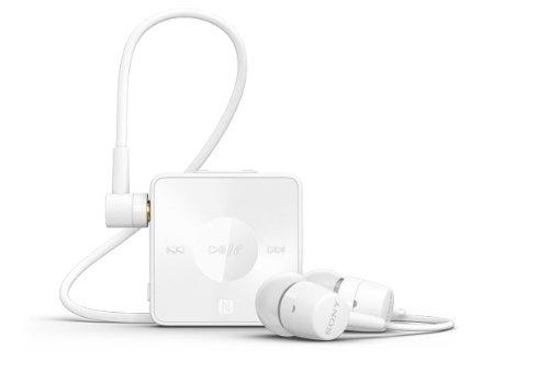 Sony Stereo Bluetooth-Headset SBH20