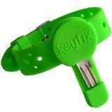 keyfix2
