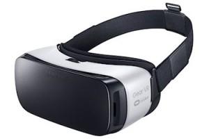 Eine interssante VR-Brille zu einem guten Preis (Quelle: Amazon)