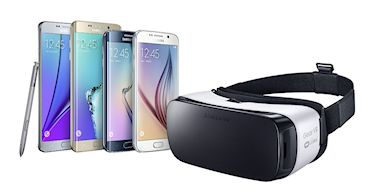 unktioniert nur mit einem Samsung Smartphone