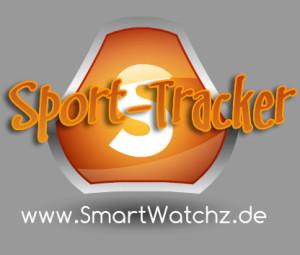 sporttracker