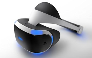 playstation_vr_klein