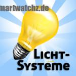 licht_smartwatchz