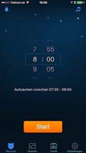 sleep-cycle-shot2
