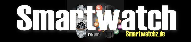 Smartwatch – die Verbindung zwischen Uhr und Smartphone