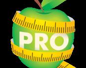 caloryguard pro App