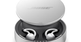 Bose sleepbuds