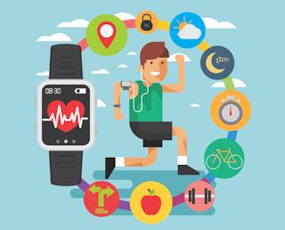 Smartwatch Angebote bei Amazon